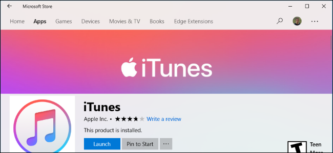 free download latest version of itunes for windows 10 64 bit