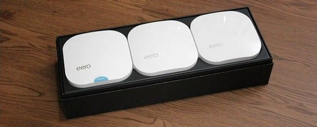 What is the New EasyMesh Wi-Fi Standard? (and Why It Doesn't Matter Yet)