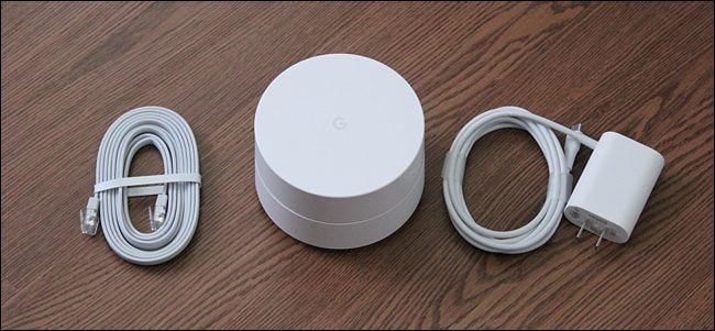 What is the New EasyMesh Wi-Fi Standard? (and Why It Doesn't