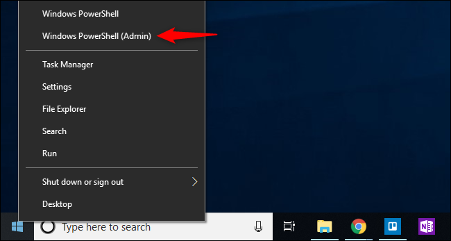 How to Enable Case Sensitive File and Folder Names on Windows 10
