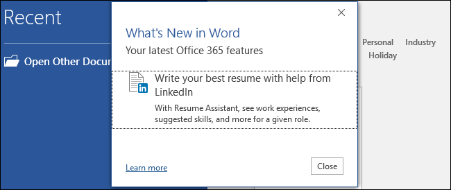 What's the Latest Version of Microsoft Office?