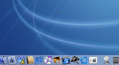 Modern macOS Is Now Older Than Classic Mac OS Was In 2001