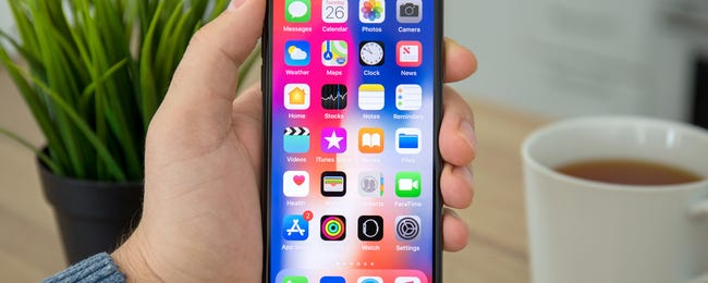 What's the Latest Version of iOS for iPhone and iPadOS for iPad?