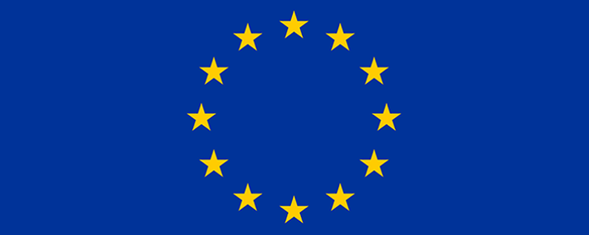 What is the GDPR Privacy Law and Why Should You Care?