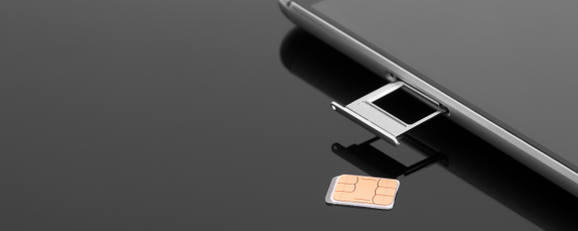 What Is A SIM Card (And What Comes Next)?