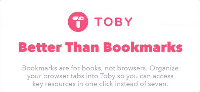 toby-for--chrome