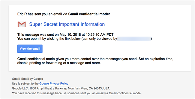 Gmail Offline mode and Nudges are now rolling out to users