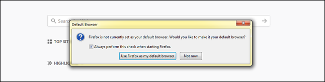 firefox-notification