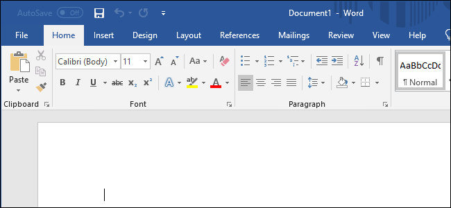 What's the latest version of microsoft office? – chepa website.