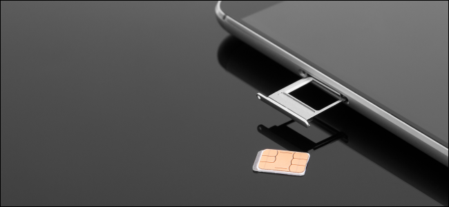 What Is A SIM Card And Comes Next