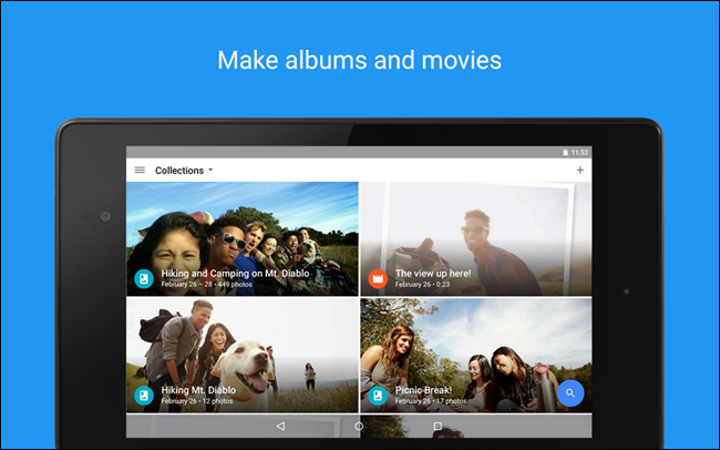 The Best Video Players for Android
