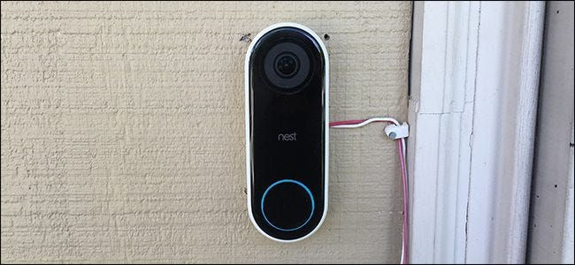 Nest Hello Installation: 3 Things You Should Know
