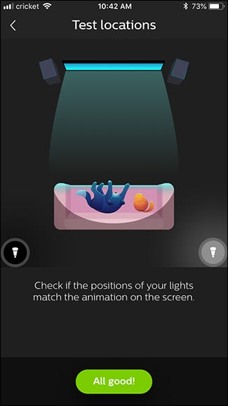 How to Sync Your Hue Lights to your Mac or PC