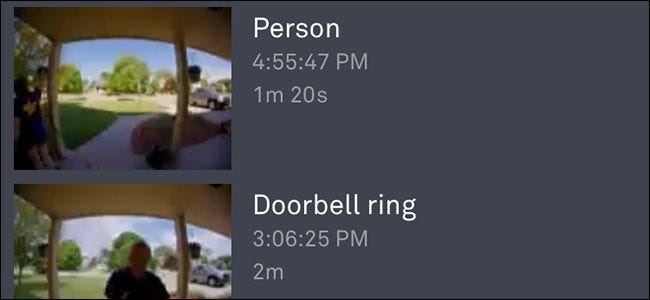 Ring vs  Nest Hello vs  SkyBell HD: Which Video Doorbell Should You Buy?