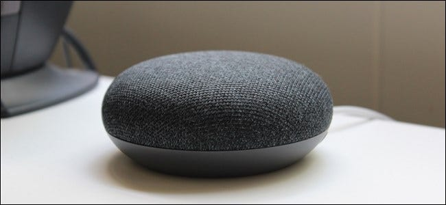 How to Listen to Podcasts on Google Home