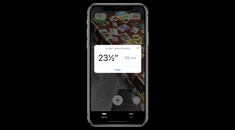 Apple's New Measure App Uses AR to Measure Anything with Your iPhone