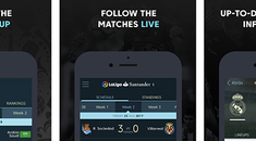 Spanish Soccer App Was Spying on Fans To Narc on Bars