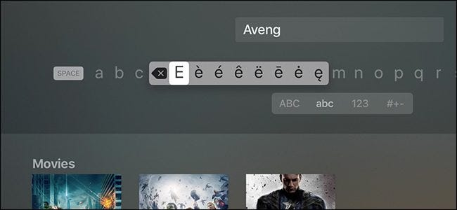 14 Apple TV Remote Tips and Tricks You Should Know