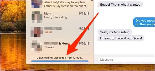 How to Sync Your iMessages Across All Your Apple Devices