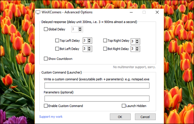 Free Download: Add Mac-Style Hot Corners to Windows 10