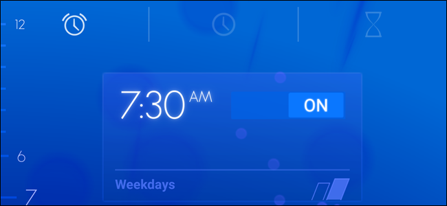 Will the Alarm Work if Your Android Phone is Off or On Do