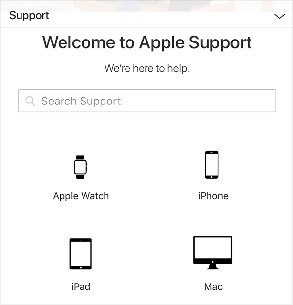 How to Make an Apple Store or Genius Bar Appointment