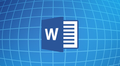 How to Use Researcher in Microsoft Word for Essays and Papers