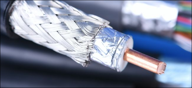 What Is Fiber Internet (And How Is It Different)?