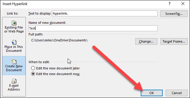 how to delete microsoft word