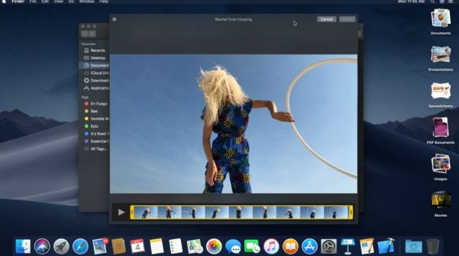 Quicktime For Mac Mojave