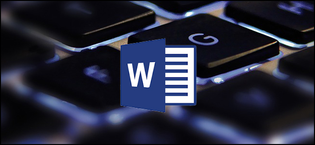 Short Words With The Letter Q.All Of The Best Microsoft Word Keyboard Shortcuts