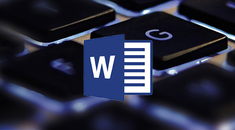 All of the Best Microsoft Word Keyboard Shortcuts