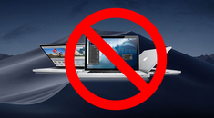 Your Seven Year Old Mac Can't Run macOS Mojave, So Maybe Sell It Now