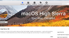 Why Does Apple Promote the Latest macOS on Unsupported Devices?