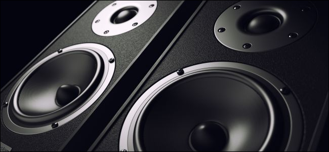 What Are Woofers, Mid-Range Speakers, and Tweeters?