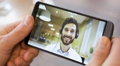 Can You Use FaceTime on Android?