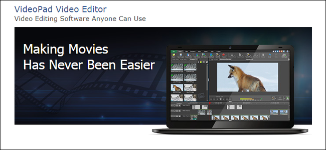The Best Free Video Editing Apps for Windows
