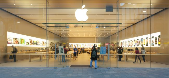 Image result for apple store