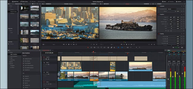 davinci-resolve-windows