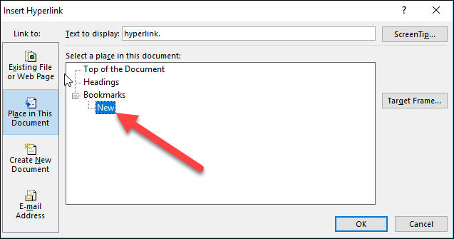 How to Insert, Delete, and Manage Hyperlinks in Microsoft Word
