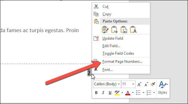 how to create pdf documents how to geek