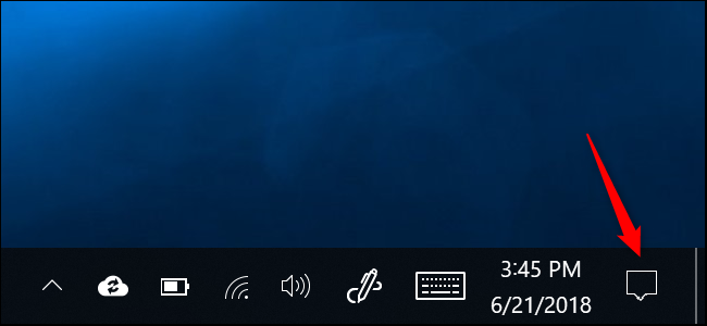 how to disable screen auto rotation in windows 10. Black Bedroom Furniture Sets. Home Design Ideas