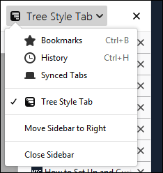 switch-tab-direction