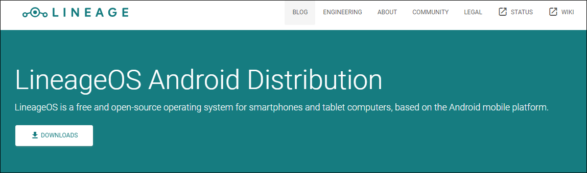 Using Android without Google: A (Kind of) Guide