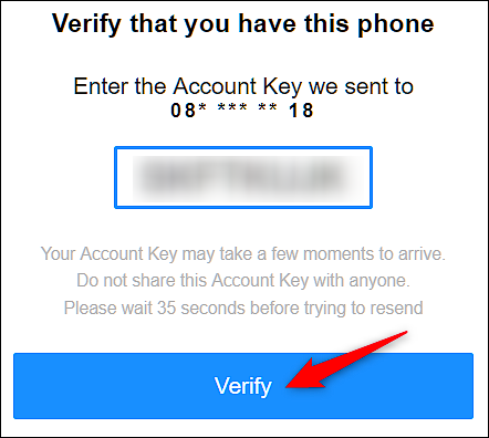 How to Recover Your Forgotten Yahoo! Password