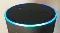 How to Use Alexa to Make House Guests Feel More at Home