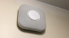 How to Set Up and Install the Nest Protect Smart Smoke Alarm