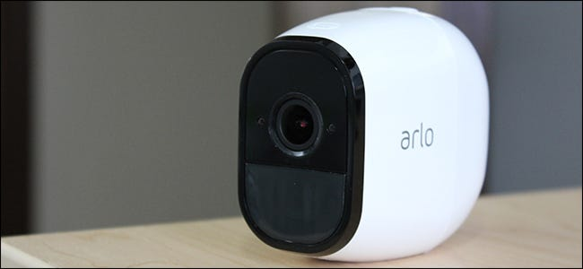 What You Should Know Before Buying Wi-Fi Cameras