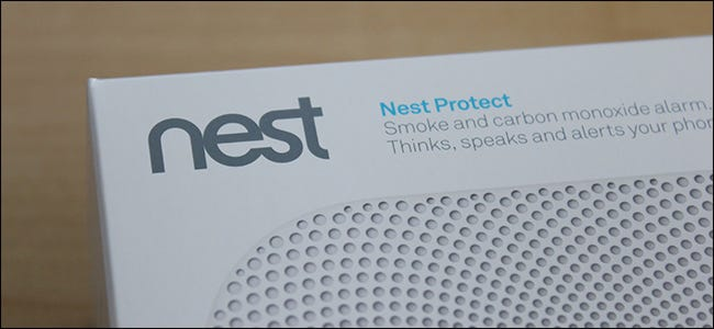 How to Set Up and Install the Nest Protect Smart Smoke Alarm Nest Protect Wiring Diagram on nest thermostat, nesting diagram, nest installation, nest control diagram,