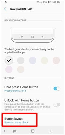 How to Fix All Your Samsung Phone's Annoyances